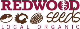 redwood-seeds-logo