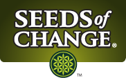 seeds-of-change-logo