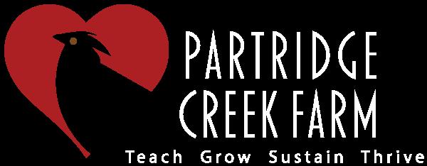 pcf-logo-transparent-white