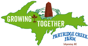 pcf-growing-together-logo-green-transparent