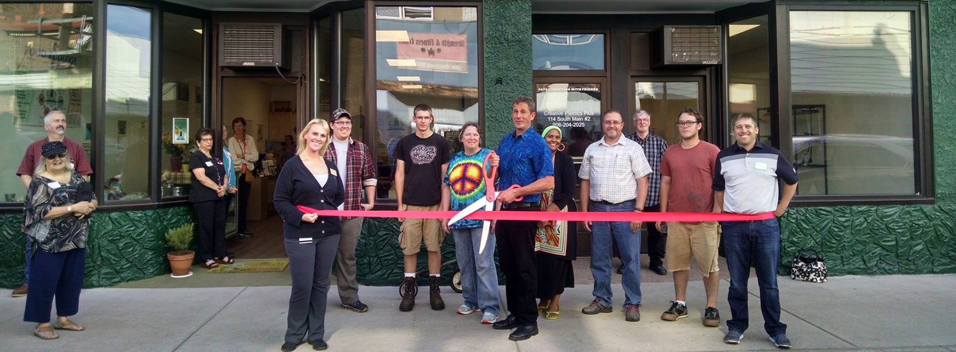 pcf-ribbon-cutting-banner
