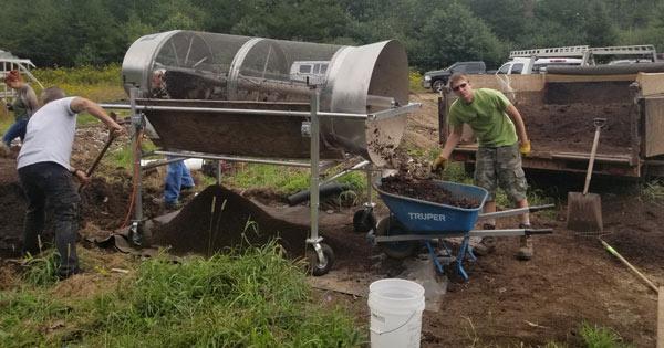 spiff-compost-program-aaren