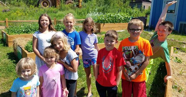 spiff-daycare-farm-fridays