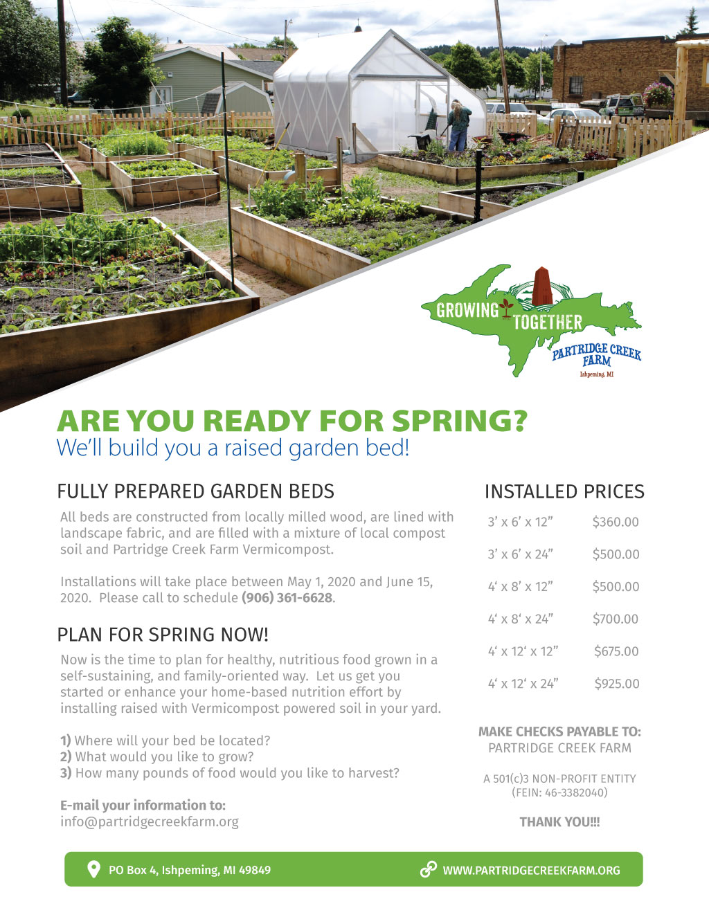 Flyer-Raised-Beds-2020