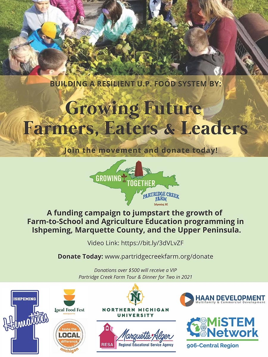 Growing-Future-Farmers,-Eaters,-and-Leaders