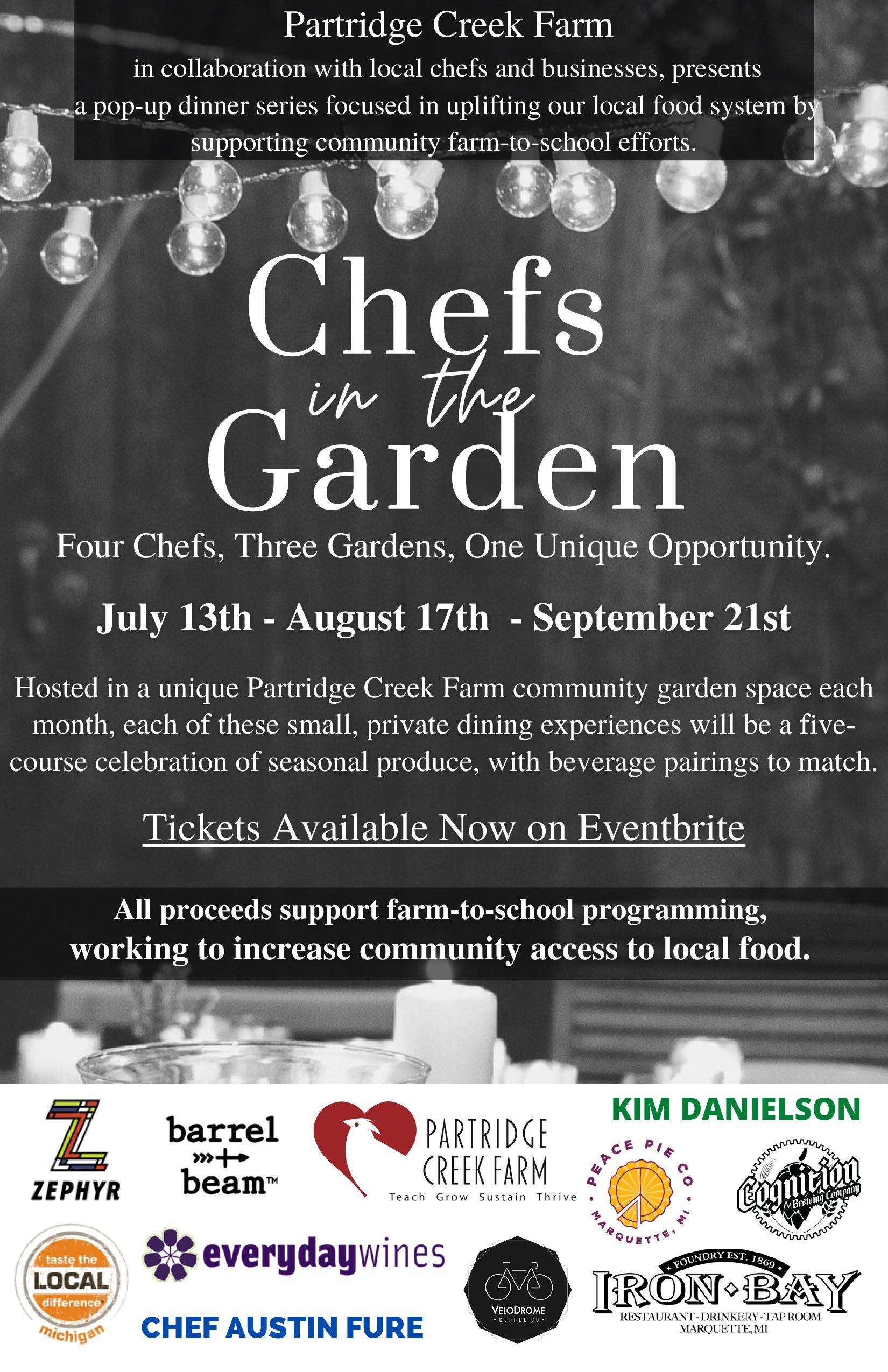 Chefs-in-the-Garden-Flyer