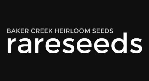 baker-creek-heirloom-seeds