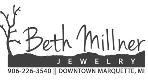 beth-millner
