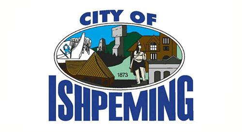 city-of-ishpeming