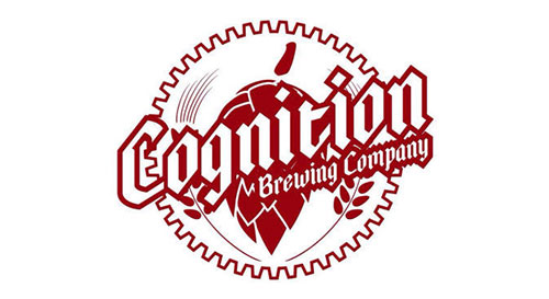 cognition-brewing-company