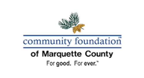 community-foundation-of-mqt