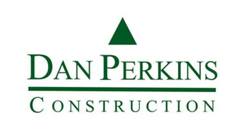 dan-perkins-construction