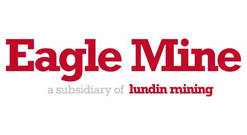 eagle-mine