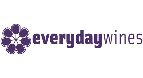 everyday-wines