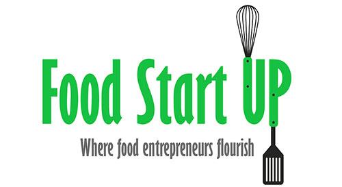 food-start-up