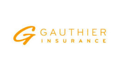 gauthier-insurance