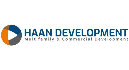haan-development