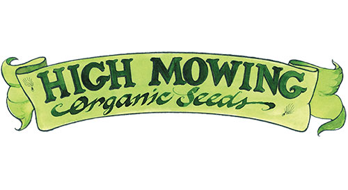 high-mowing-seeds