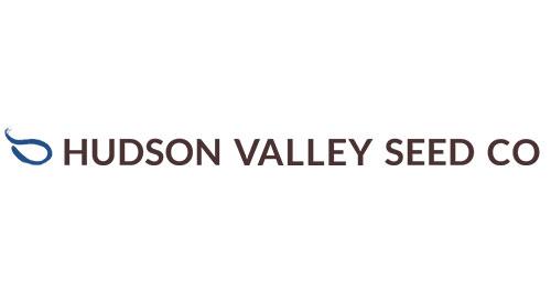 hudson-valley-seeds