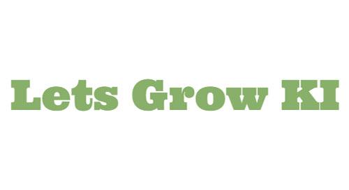 lets-grow-ki