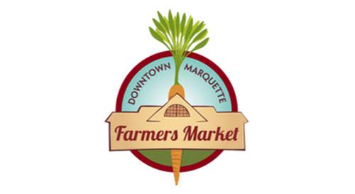 marquette-farmers-market