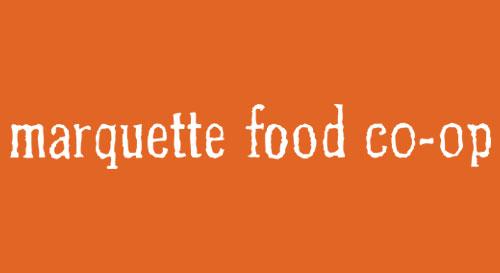 marquette-food-coop