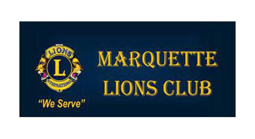 marquette-lions-club