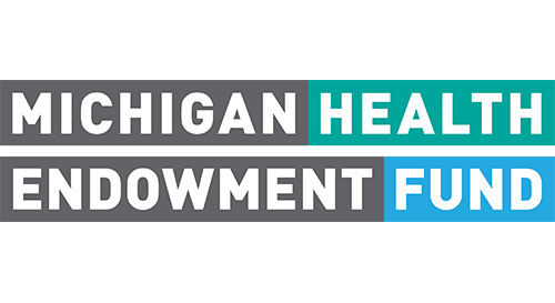 michigan-health-endowment-fund