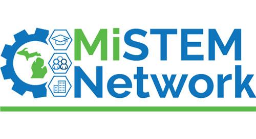mistem-network