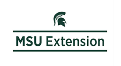 msu-extension