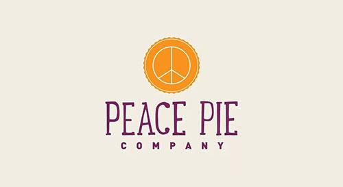 peace-pie-company