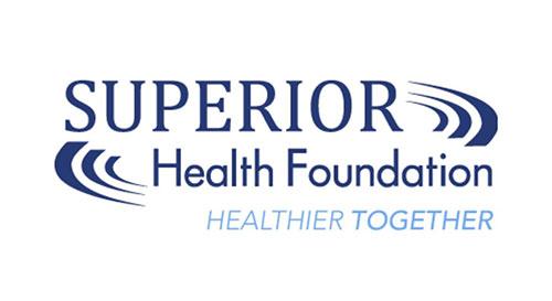 superior-health-foundation
